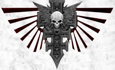 ImperiumFlag-2-
