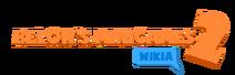 WikiaHeader