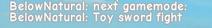 NewGameModeConfirmedToySword551