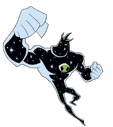 Alien x ben 10 aliens wiki fandom powered by wikia alienxposeov voltagebd Image collections