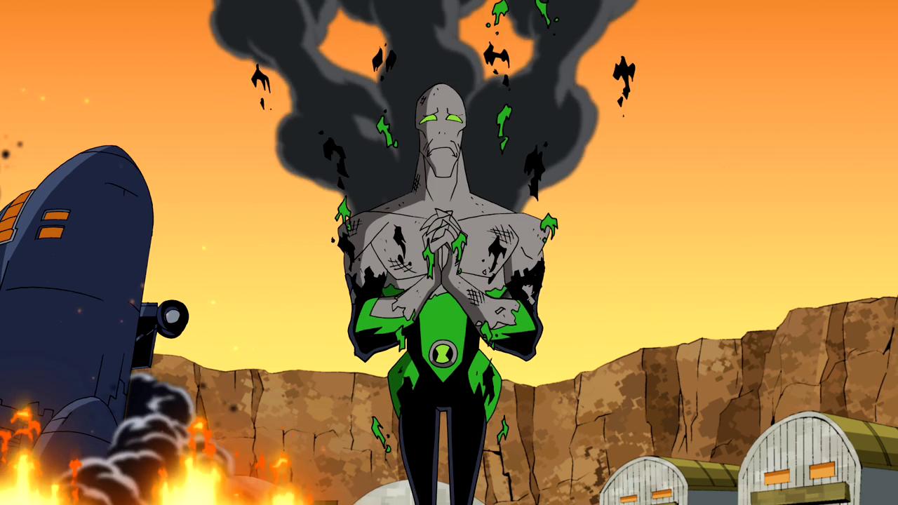 Image - Burnpire.png   Ben 10 Aliens Wiki   FANDOM powered by Wikia