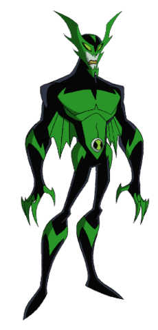 Whampire ben 10 aliens wiki fandom powered by wikia whampire voltagebd Image collections