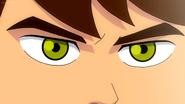 Ben Original Eyes