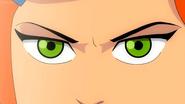 Gwen Original Eyes