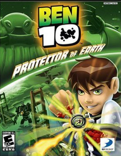ProtectorOfEarth