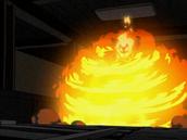 Heatblastcharge