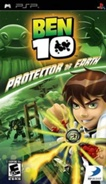 106px-Ben 10 protector of earth psp