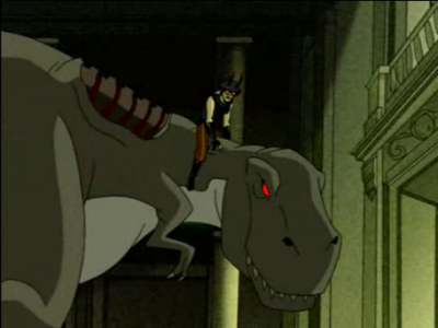 File:T-rexanimo.png