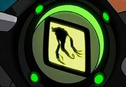 Ghostfreak | Ben 10 List Wiki | FANDOM powered by Wikia