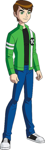 image ben tennyson alien force and ultimate alien png ben 10