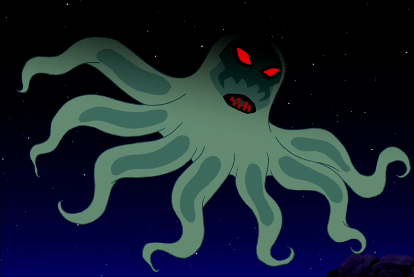 Vilgax_%28Ultimate_Alien%3B_Lucubra_Diagon%29.png