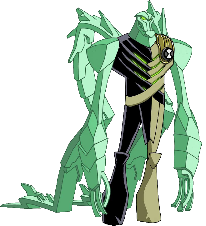 Diamond Snare Ben 10 List Wiki Fandom Powered By Wikia