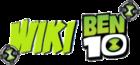 Wiki Ben 10