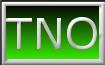 TNO Logo2