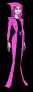 Gwen squidstrike