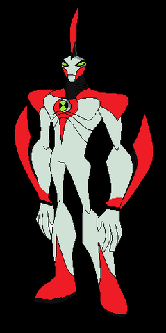 File:Ultimate Ben 10's Atomix.png