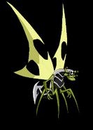 Stinkflyy