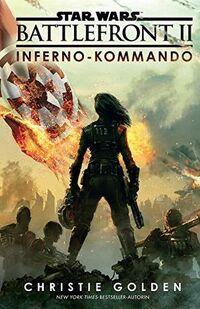 Inferno-Kommando-Cover