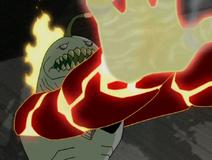 Heat Jaws 005