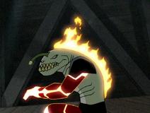 Heat Jaws's back 002