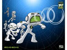 Ben 10 echo echo-1280x960