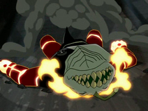 Heat Jaws 011