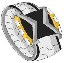 0 Megatron 5