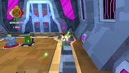 Ben 10 Omniverse 2 (game) (205)