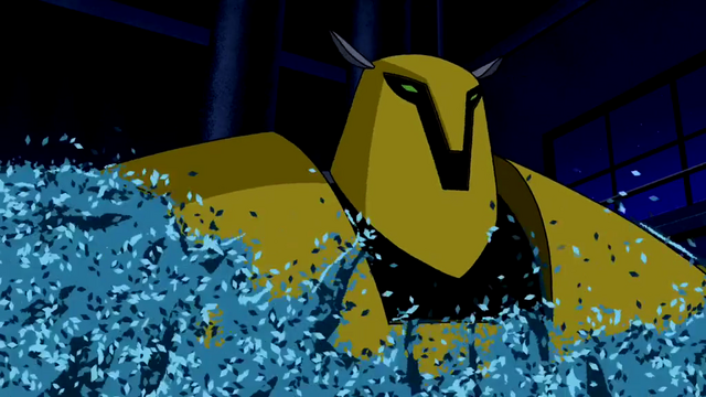 File:RotS (413).png