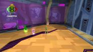 Ben 10 Omniverse 2 (game) (16)