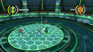 Ben 10 Omniverse vid game (3)