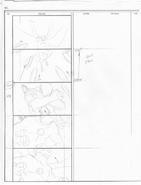 GCBC Storyboard (42)