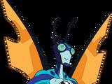 Stinkfly (Reboot)
