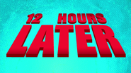 24Hours (61)