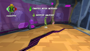 Ben 10 Omniverse 2 (game) (17)