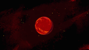 Khoros Reboot Planet