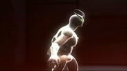 Alien X VA 6