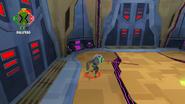 Ben 10 Omniverse 2 (game) (116)