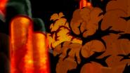 Inferno (544)