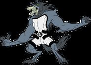 OS Blitzwolfer 2