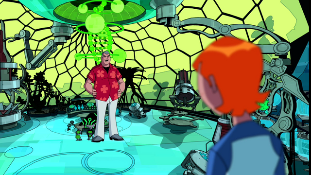 File:Trouble Helix (58).png
