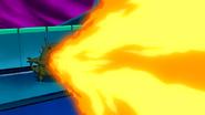 640px-Pallorfang fire breath