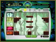 F gamecreatorm 85f7a86