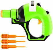 Plumber-ray-gun2