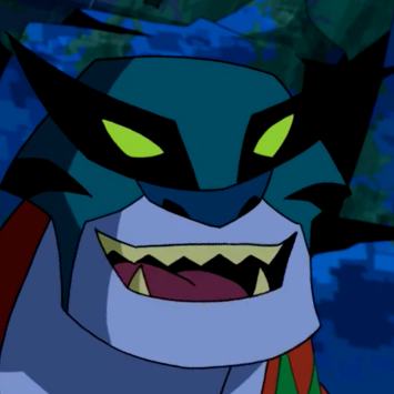 File:Rath character.png