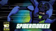 Spidermonkey GC