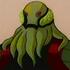 Vilgax gwen character