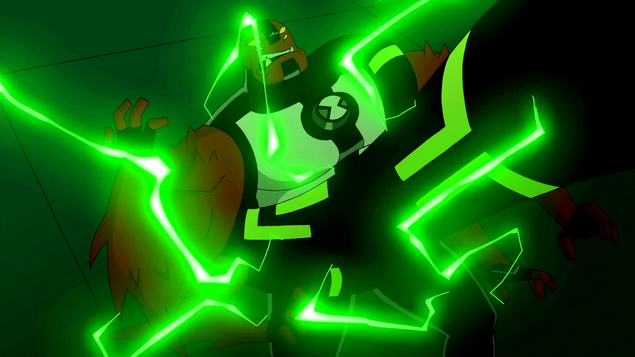 File:Future Four Arms vs. Kevin 11,000 electricity.png