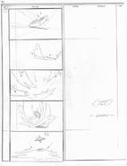 GCBC Storyboard (23)