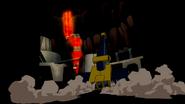 Inferno (299)